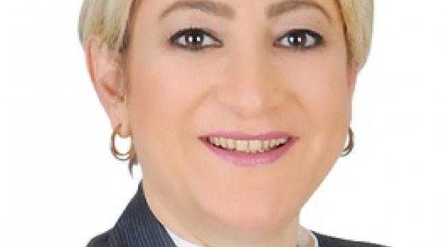 Kartal Belediye Meclisi, 3'üncü toplantı yılı Nisan ayı 1'inci oturumu, Kartal